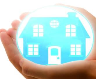 comment choisir une assurance habitation