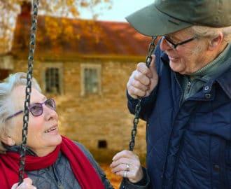complementaire sante retraite valenciennes