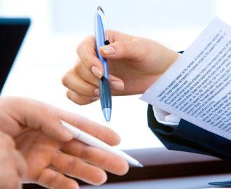 tacite reconduction contrat assurance