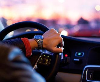 assurance auto provisoire attestation