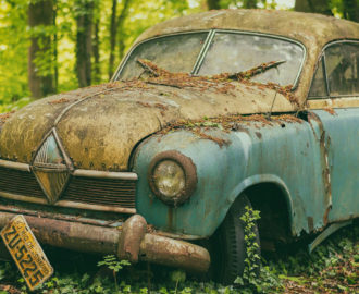 delai expertise voiture assurance