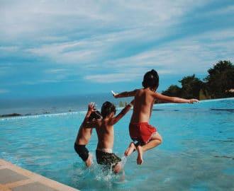 assurer sa piscine