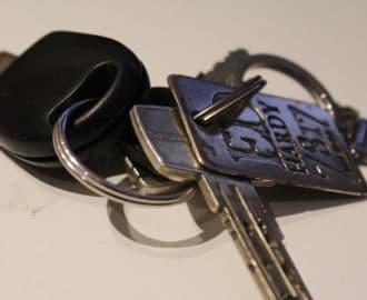 assurance auto voiture sans permis
