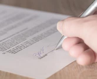 nantissement contrat assurance vie