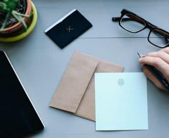 modele de lettre substitution contrat assurance emprunteur