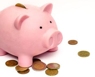 assurance vie contrat fonds euro croissance