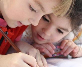 assurance responsabilite civile enfant