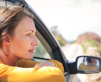 quelle auto choisir pour une assurance moins chere