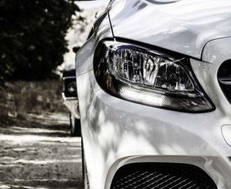 bien choisir assurance auto