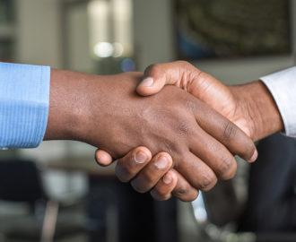 partenariat assurance