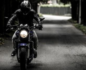 assurance 2 roues valenciennes