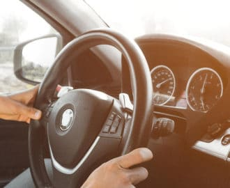 garantie complementaire assurance auto facultative