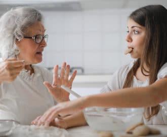 prelevements sociaux assurance vie