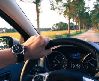 trouver la meilleure assurance auto