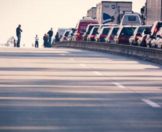prejudice corporel assurance auto