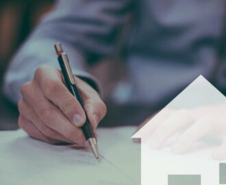 assurance emprunteur moins chère